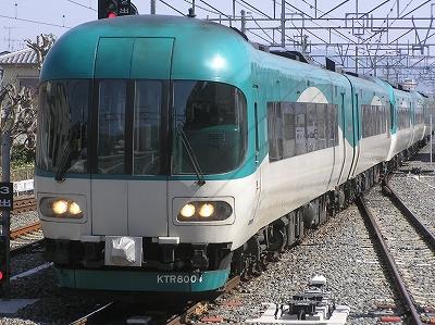 s-JRkameoka_1.jpg
