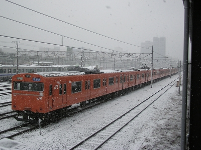 yukiya.jpg