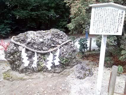 kamigamo8.jpg