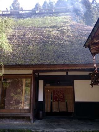yururi2.jpg