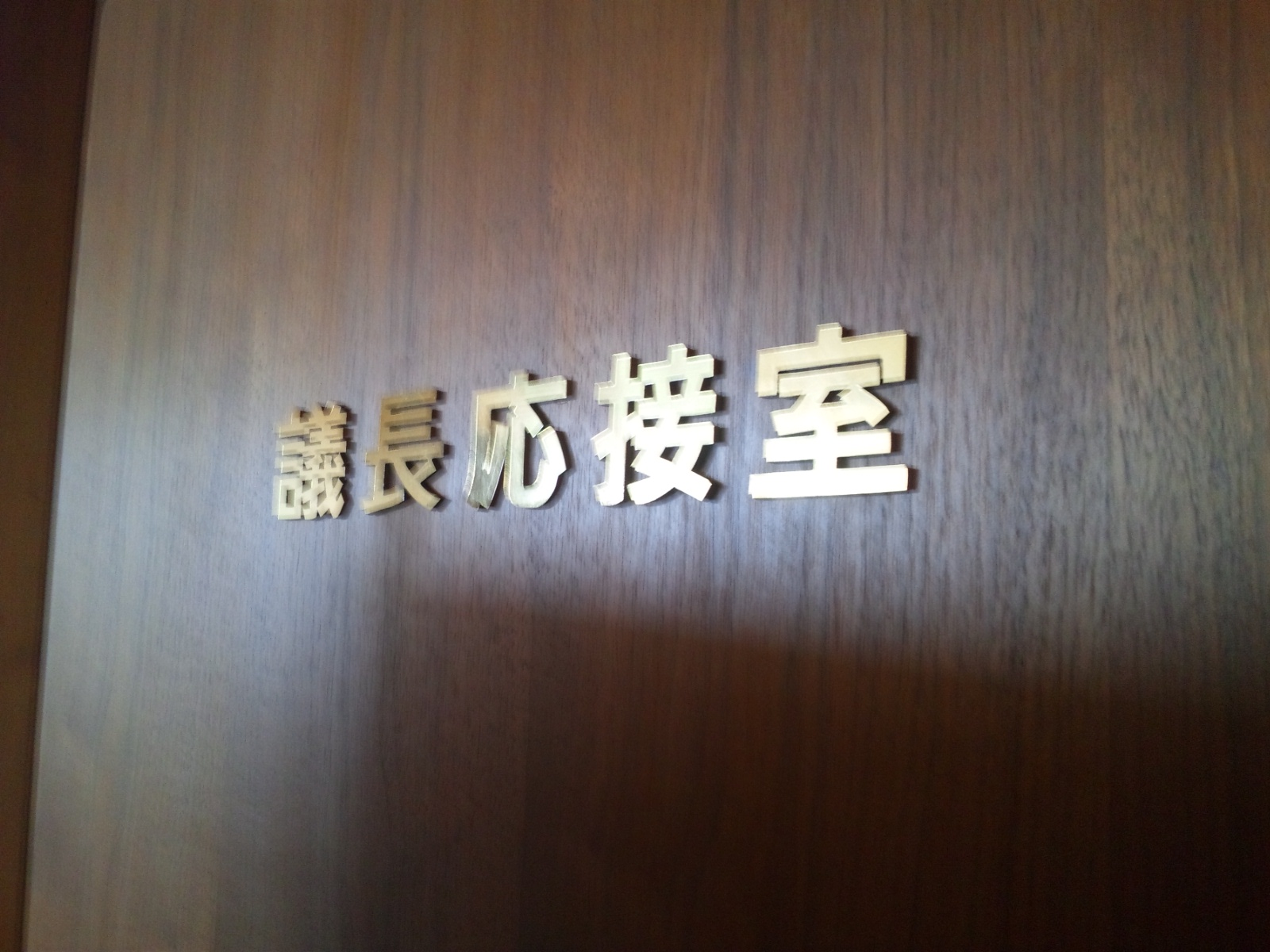 DSC_0056_20120407081610.jpg