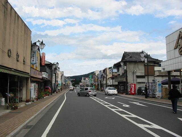 s-上ノ町