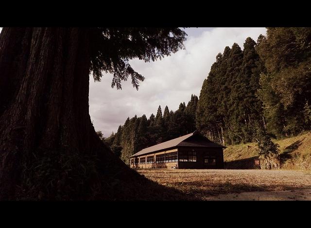 a1-yamatoshijimi 196