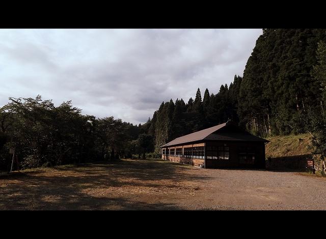 a1-yamatoshijimi 186