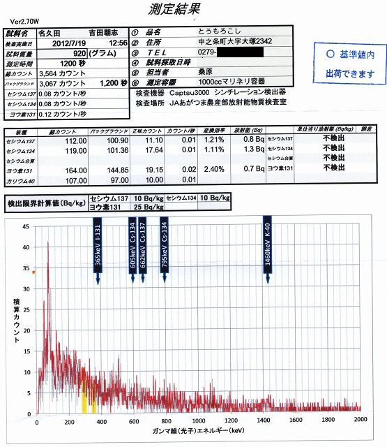 a1-img012.jpg