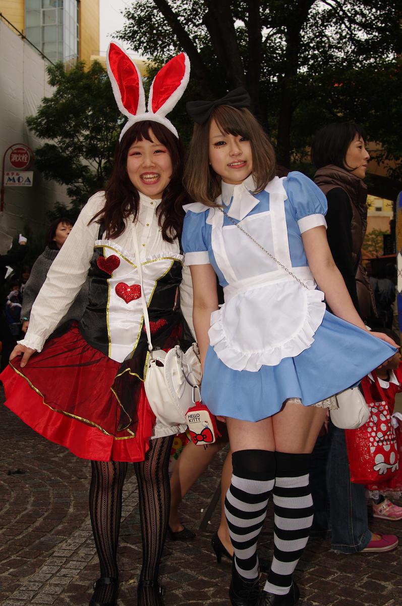 s20111030_1305_YK7_8269.jpg