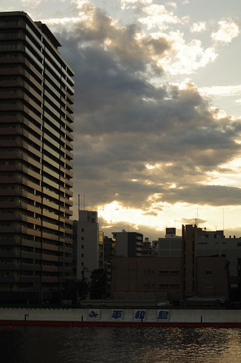 s20111031_1612_YK7_8751.jpg