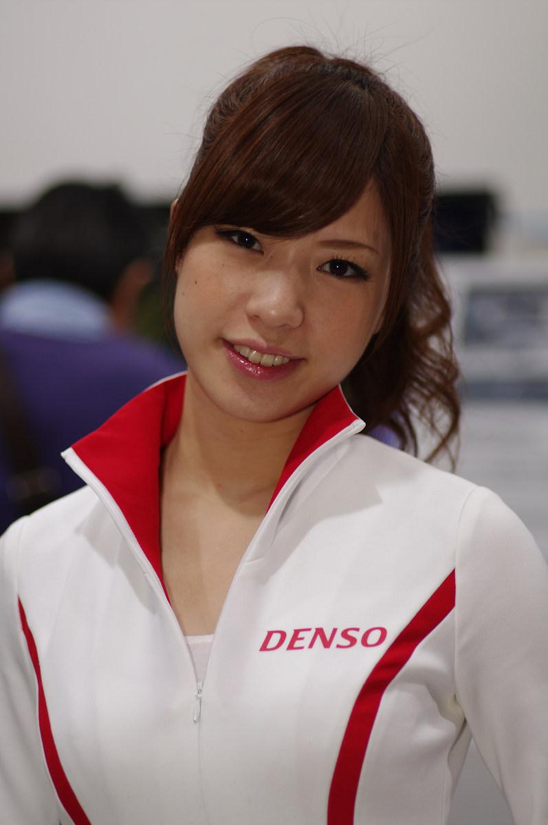 s20111210_1037_YK7_0128.jpg