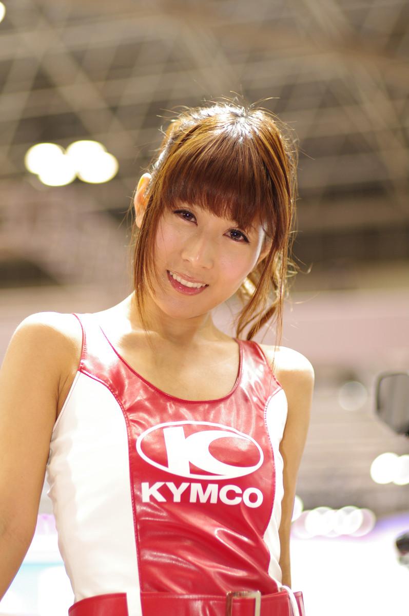 s20111210_1110_YK7_0142.jpg