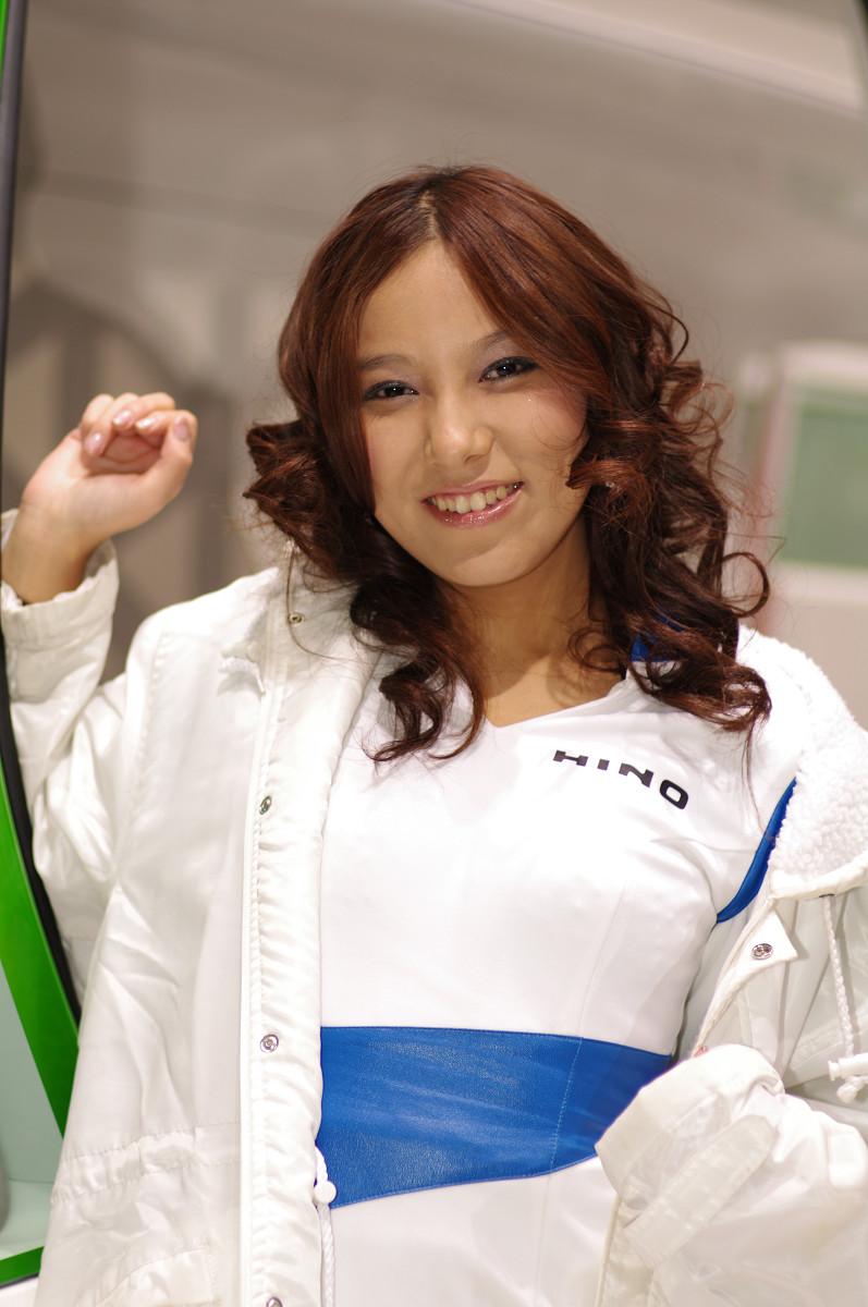 s20111210_1206_YK7_0179.jpg