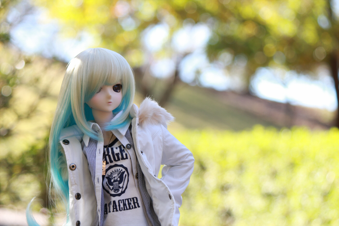 IMG_4458.jpg