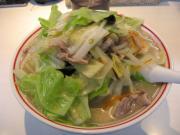 111206湯麺