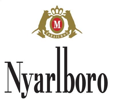 ニャルボロ2