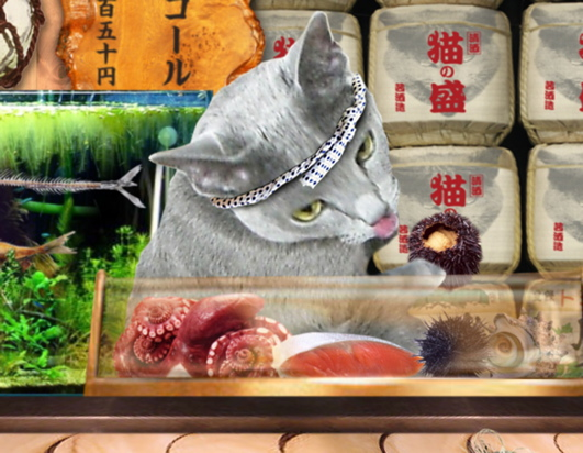 みどり屋寿司篇8