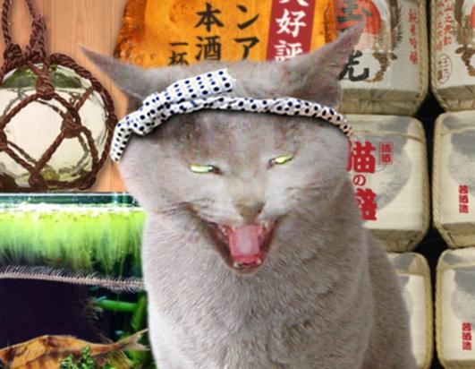 みどり屋寿司篇48