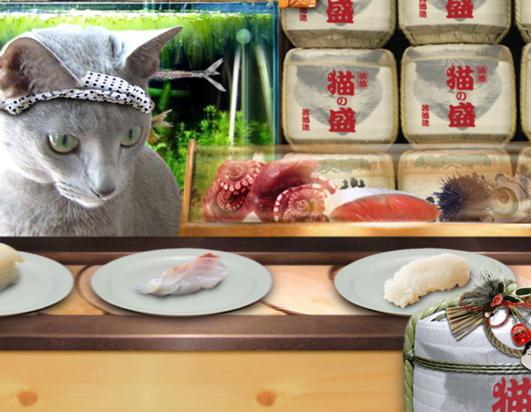 みどり屋寿司篇44