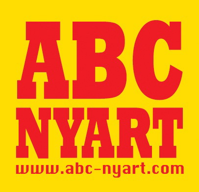 ABC NYART