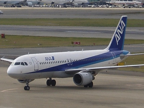 A320-ana.jpg