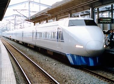 JR_tokai_shinkansen_100kei.jpg