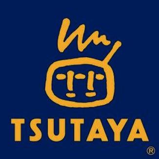 tsutaya01-thumb-272xauto-4781.jpg
