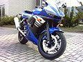 120px-Yamaha-YZF-R6-04.jpg