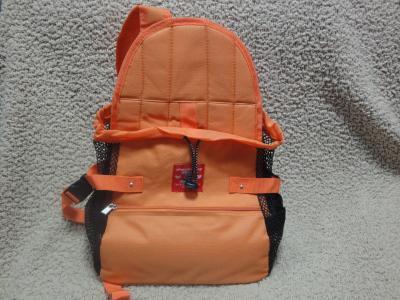 DSC01013_convert_20101209215551.jpg