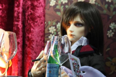 doll20120711002.jpg