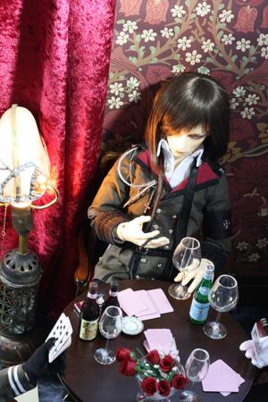 doll20120711004.jpg