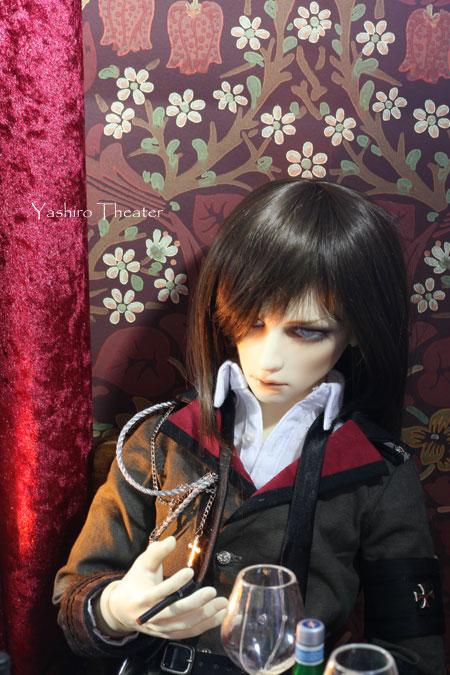 doll20120711006.jpg