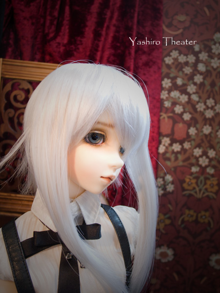 doll20120727001.jpg