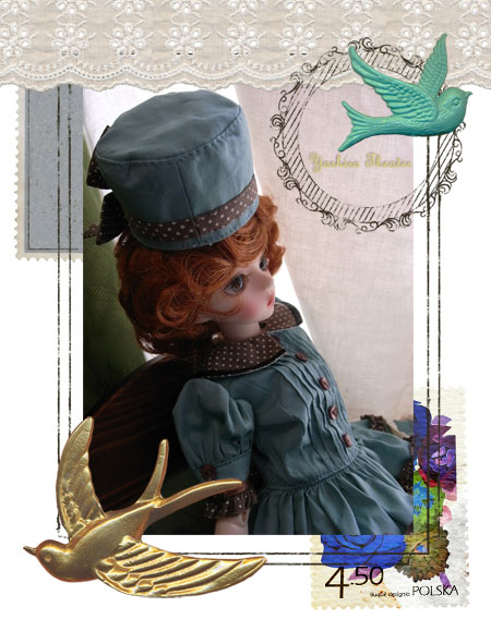 doll20120809006.jpg