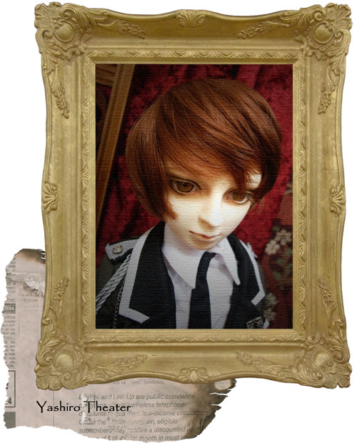 doll20120820000.jpg