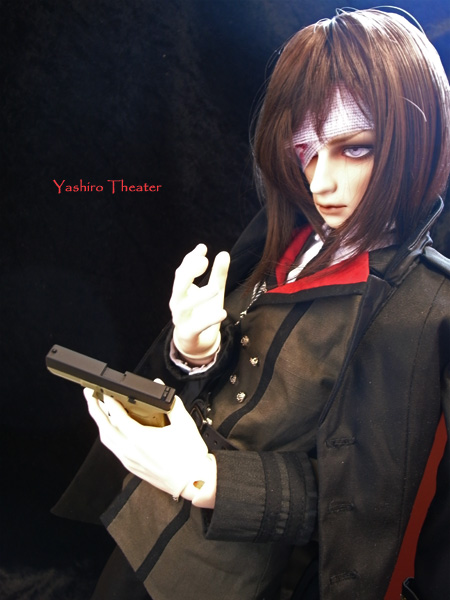 doll20120821005.jpg