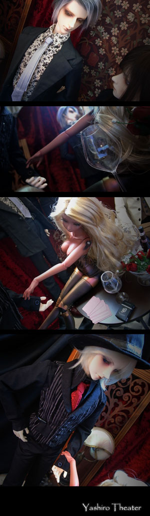 doll20120826001.jpg