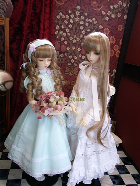 doll20120828000.jpg