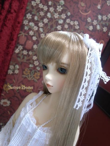doll20120828001.jpg
