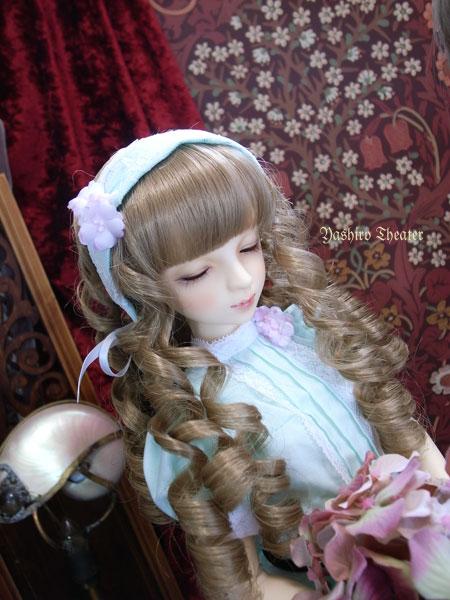 doll20120828002.jpg
