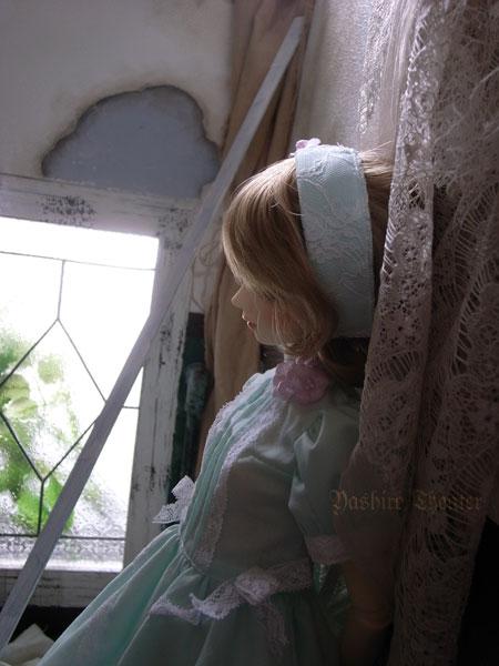 doll20120908003.jpg