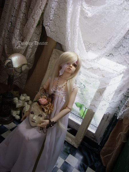 doll20120919006.jpg