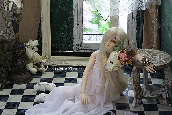 doll20120919007.jpg