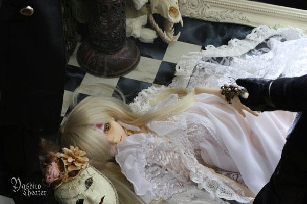 doll20120924000.jpg