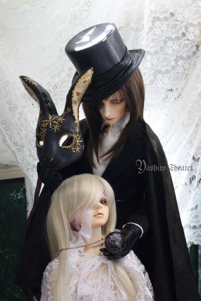 doll20120924002.jpg