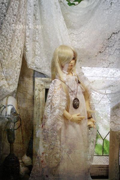 doll20120924003.jpg