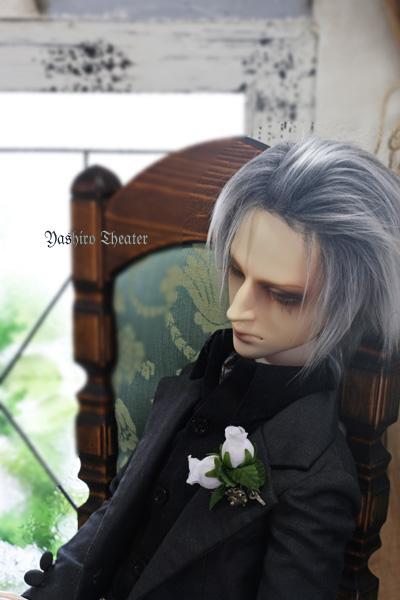 doll20120927003.jpg