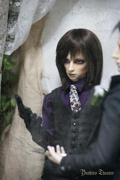 doll20120928003.jpg