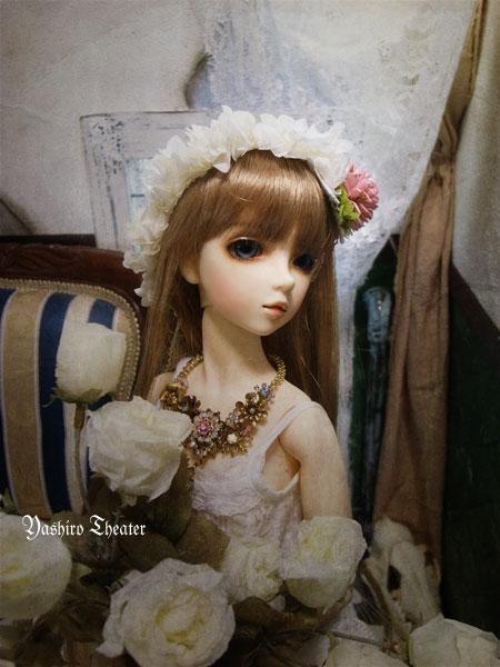 doll20121003006.jpg