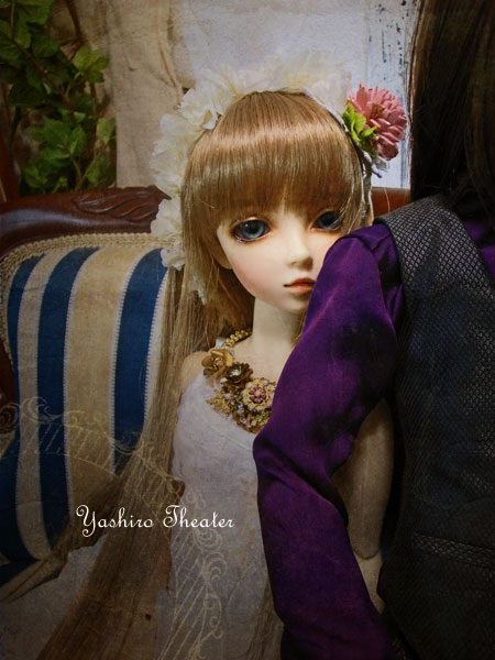 doll20121003007.jpg