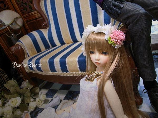 doll20121004000.jpg