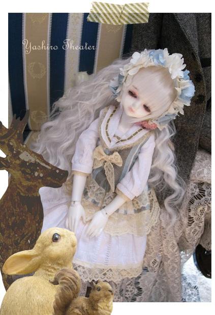 doll20121004002.jpg