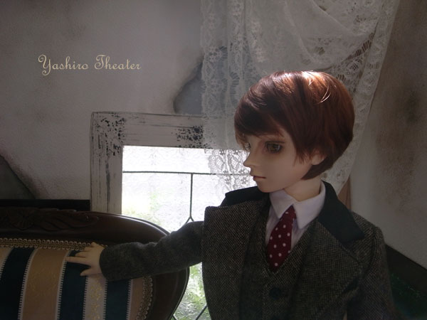 doll20121004003.jpg